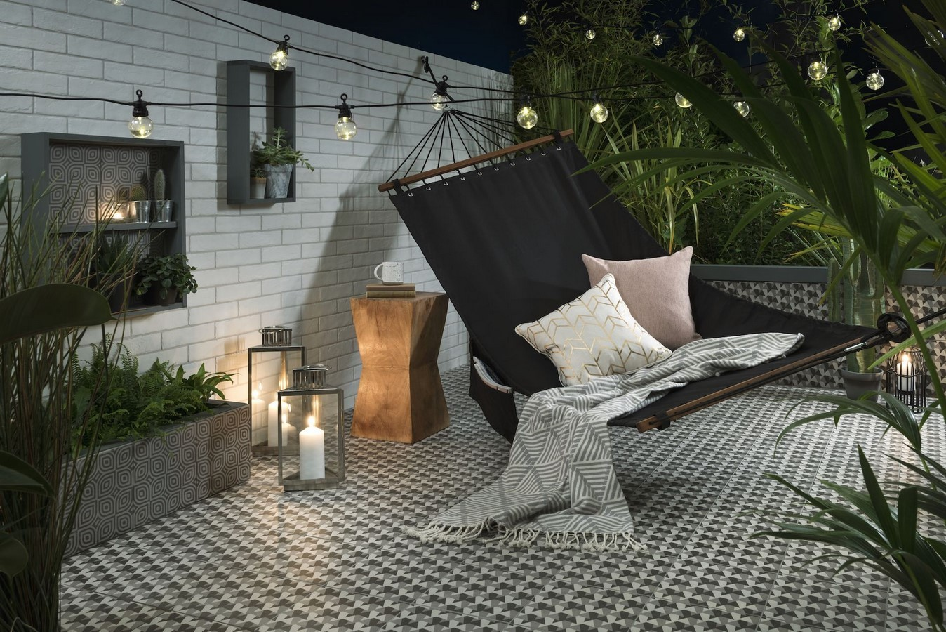 50 Ideas and Tips for Landscaping - Sheet34
