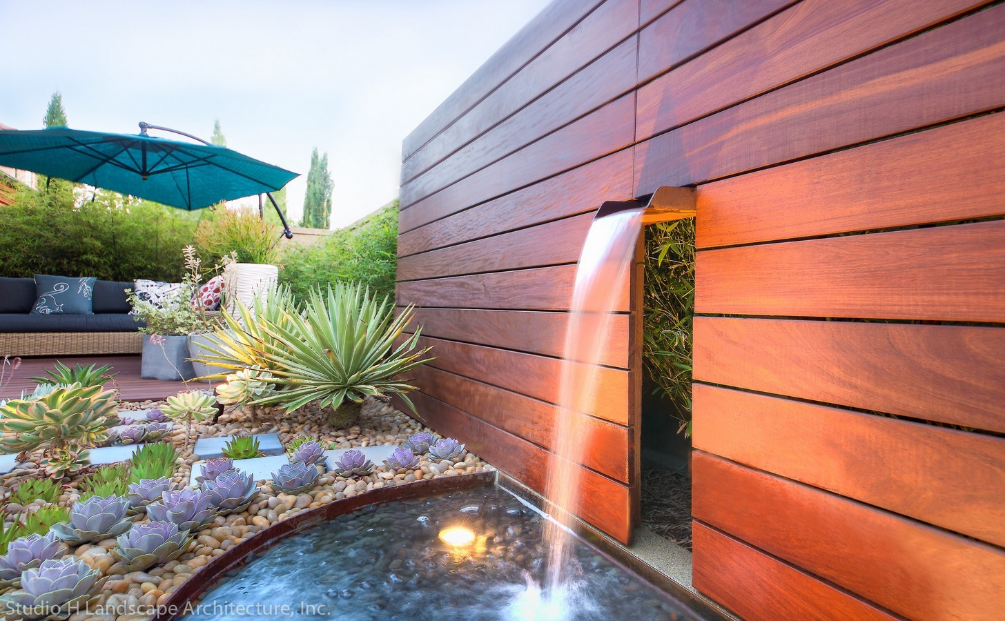 50 Ideas and Tips for Landscaping - Sheet38