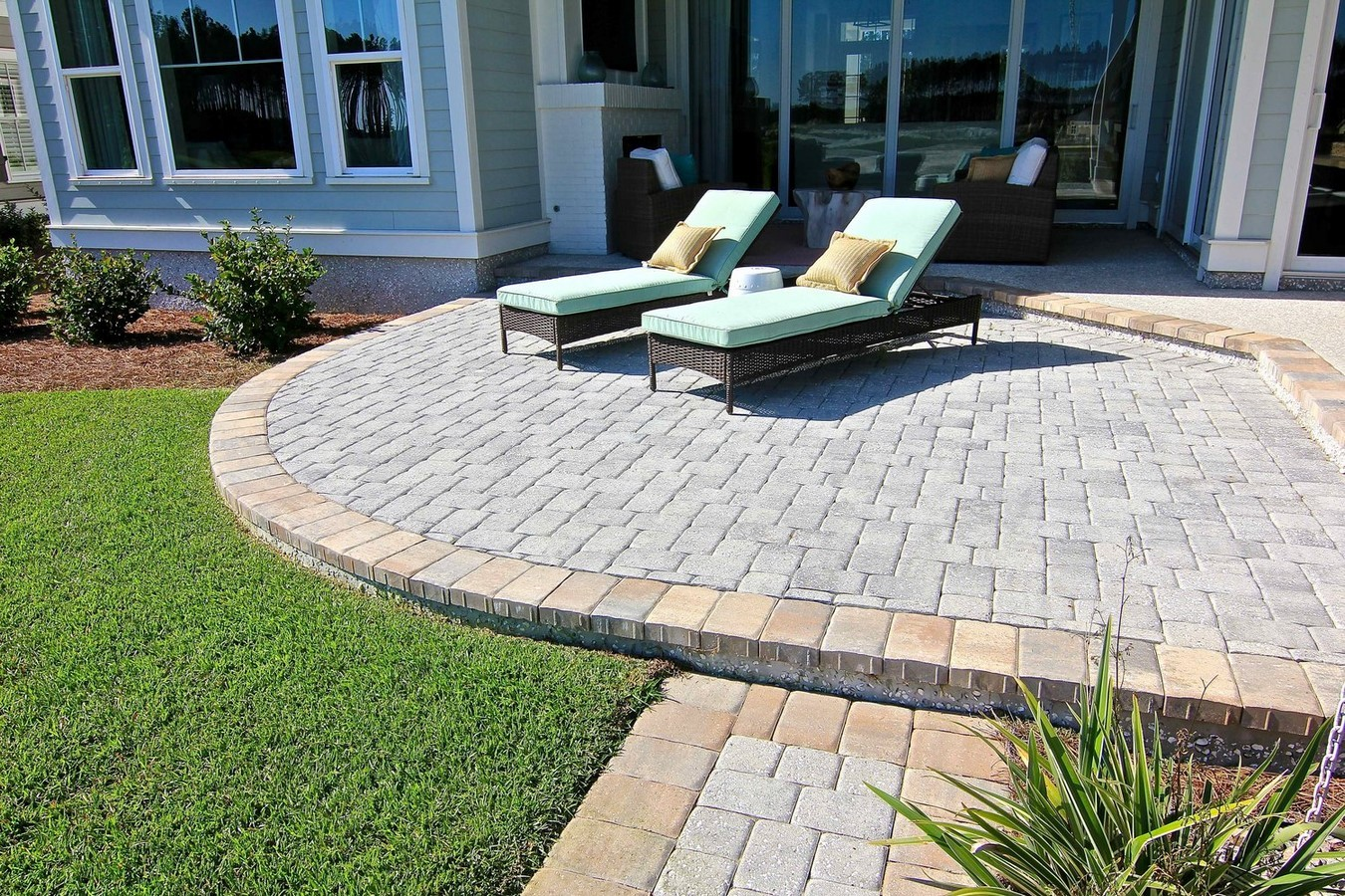 50 Ideas and Tips for Landscaping - Sheet39