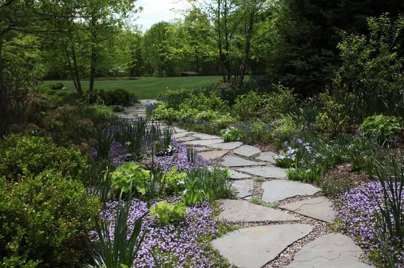 50 Ideas and Tips for Landscaping - Sheet4