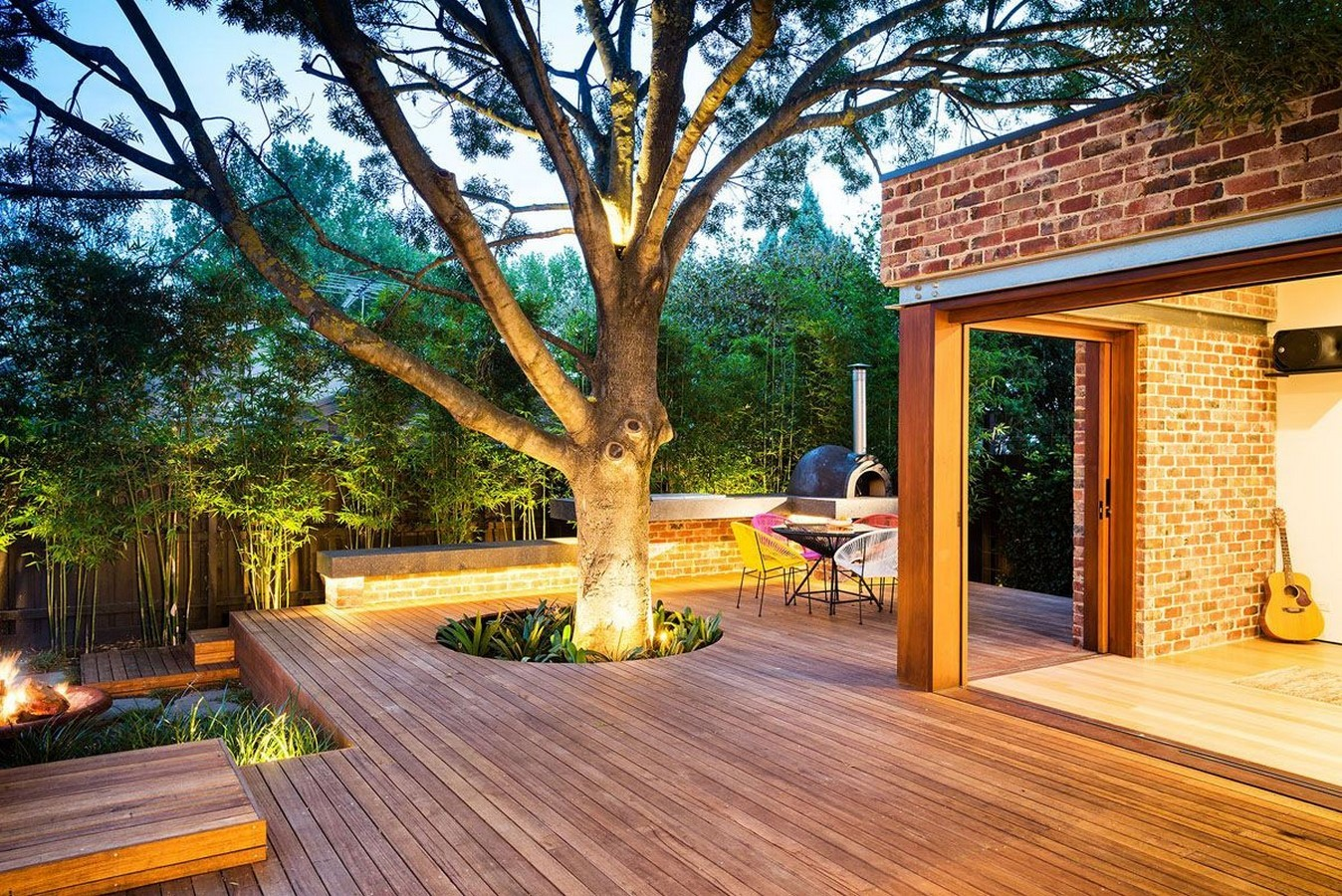 50 Ideas and Tips for Landscaping - Sheet40
