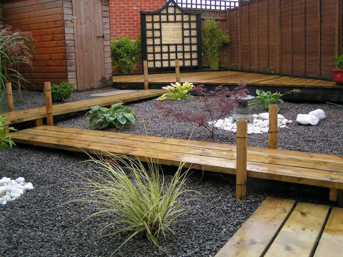 50 Ideas and Tips for Landscaping - Sheet42