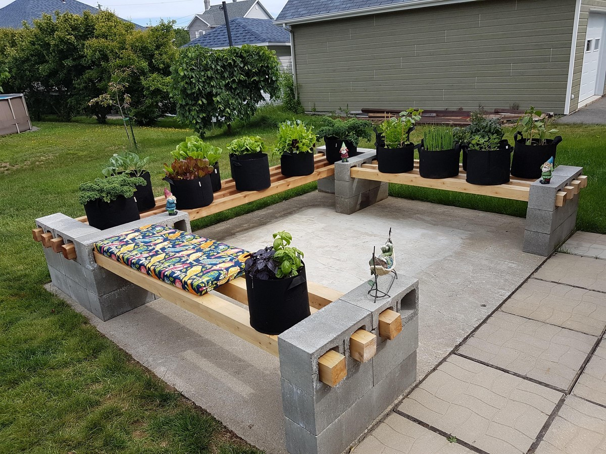 50 Ideas and Tips for Landscaping - Sheet43
