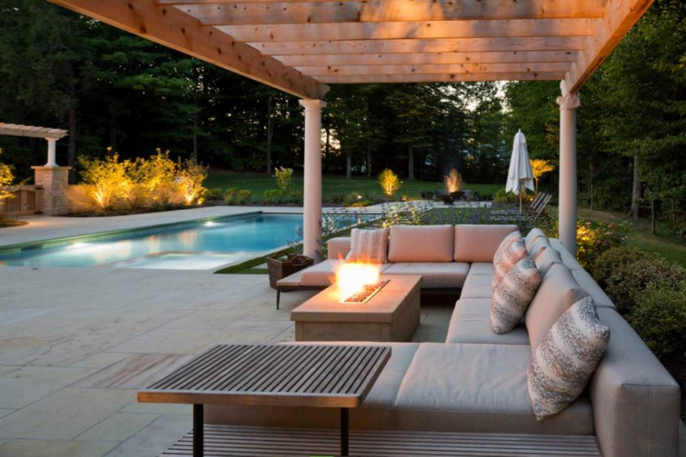 50 Ideas and Tips for Landscaping - Sheet49