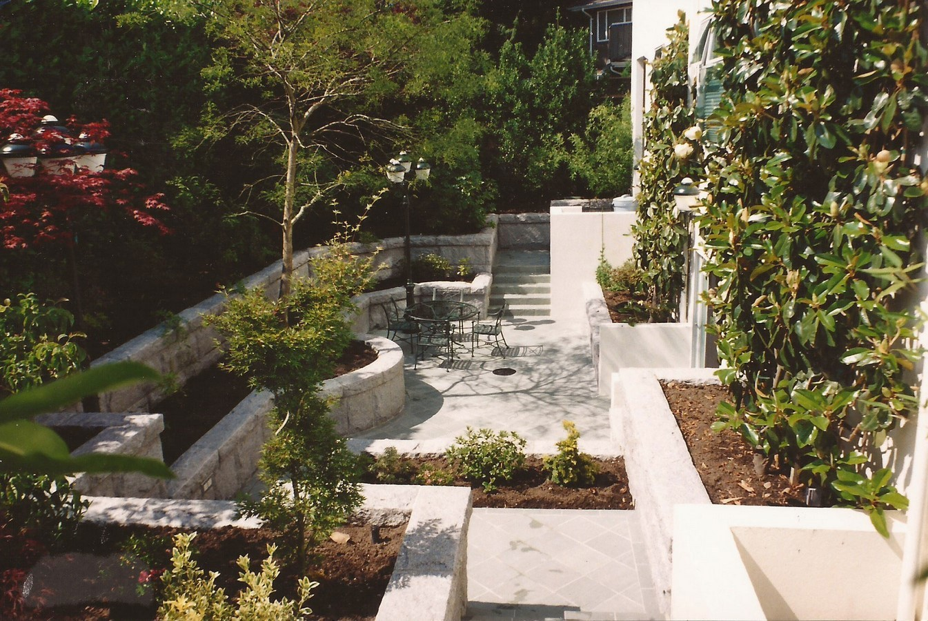 50 Ideas and Tips for Landscaping - Sheet51