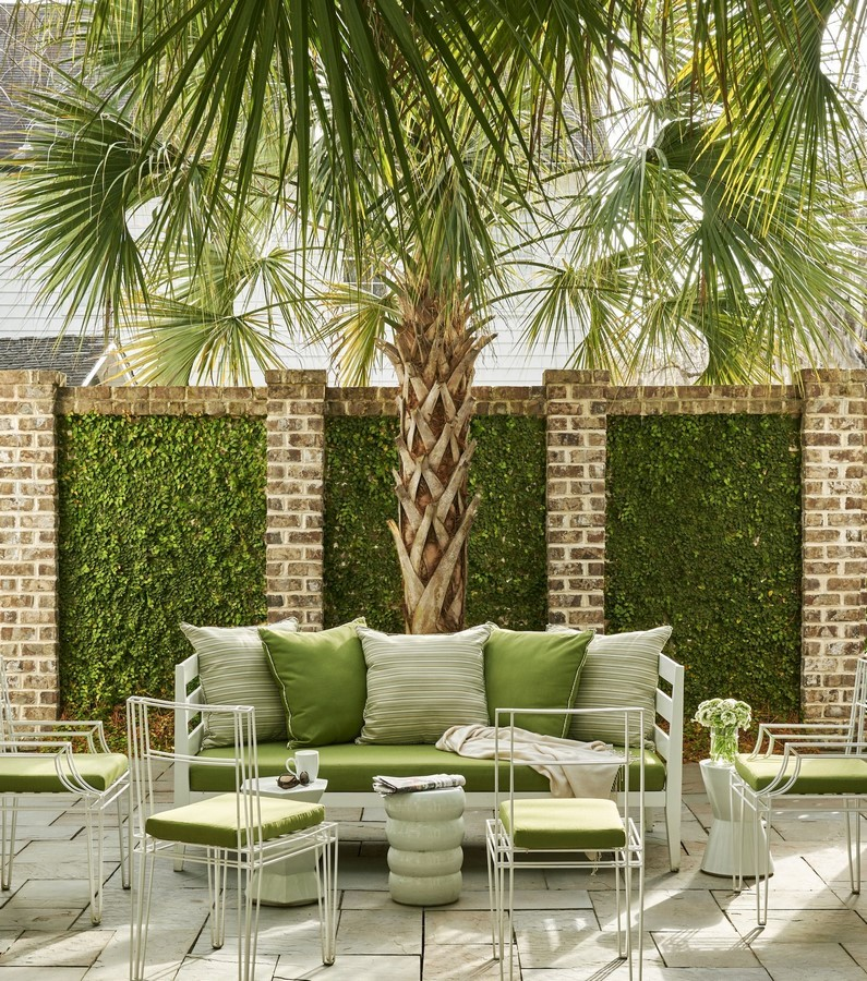 50 Ideas and Tips for Landscaping - Sheet7