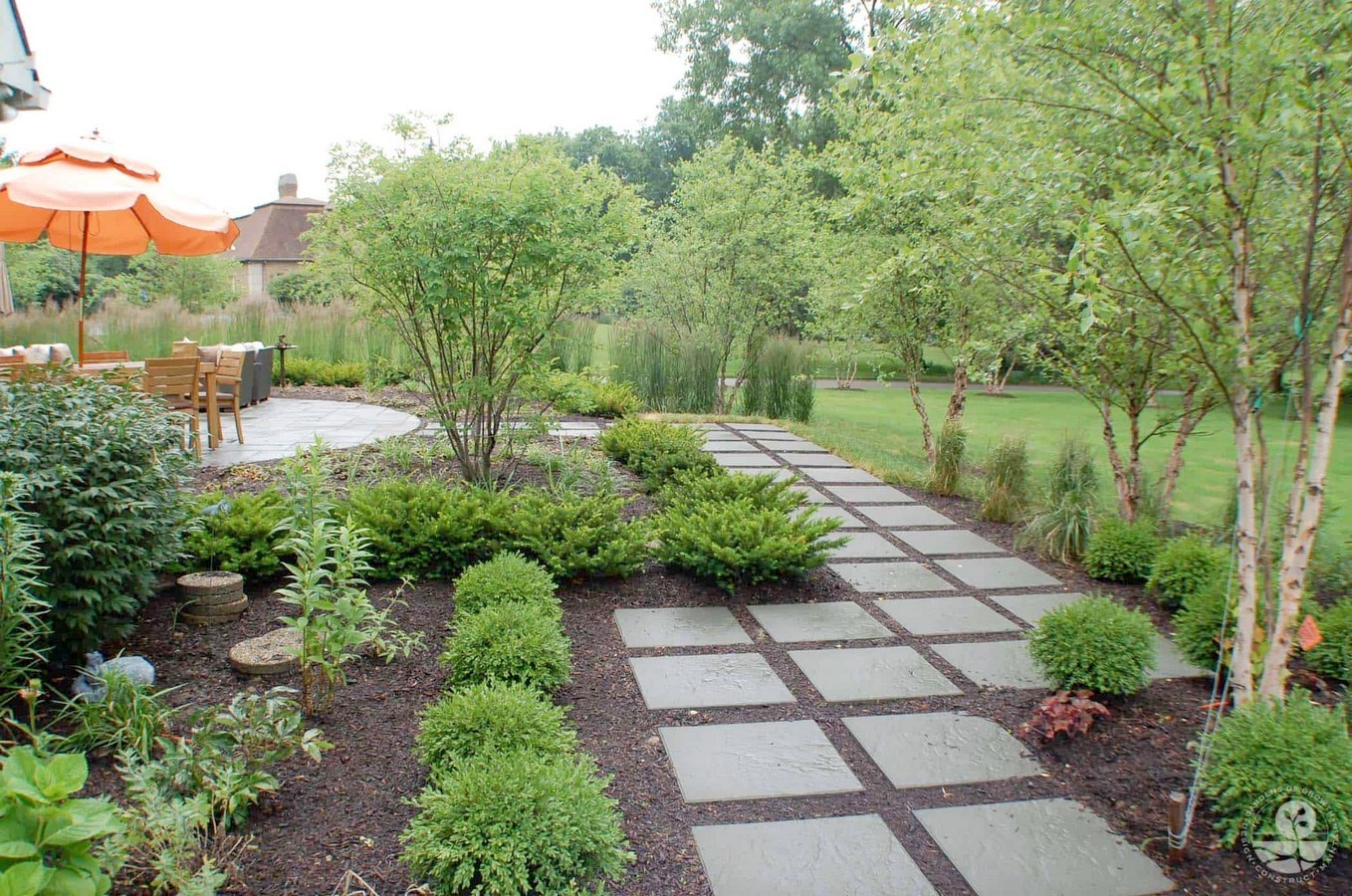 50 Ideas and Tips for Landscaping - Sheet8
