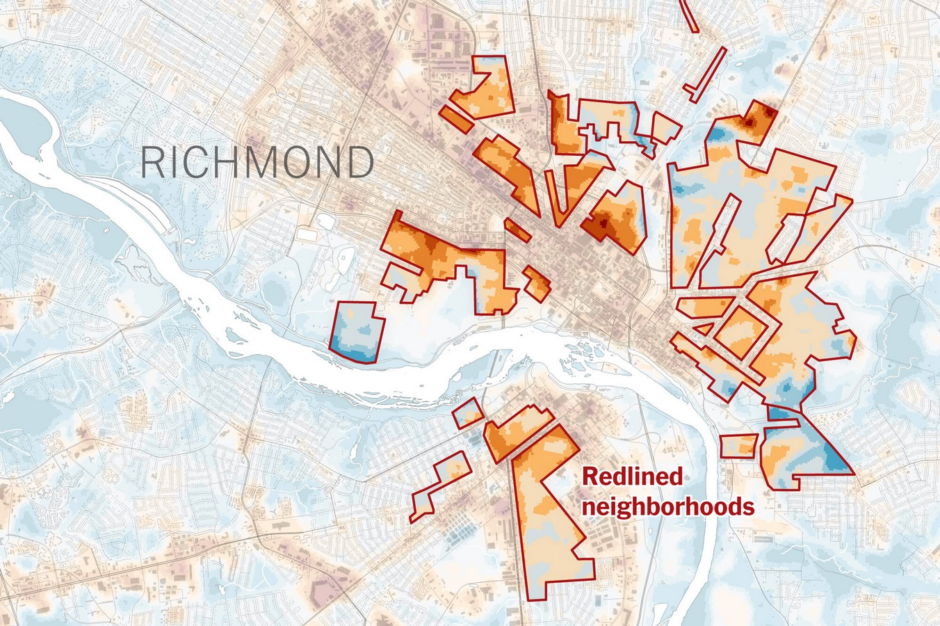 What architects must know about Racist Urbanism - Sheet5