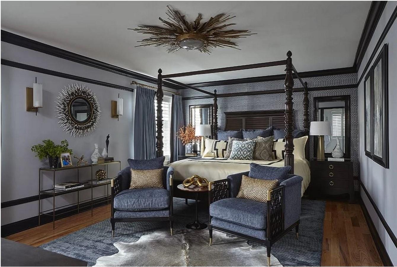 Tiffany Brooks Interiors- 15 Iconic Projects - Sheet5