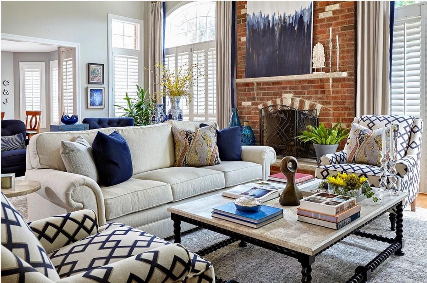 Tiffany Brooks Interiors- 15 Iconic Projects - Sheet6