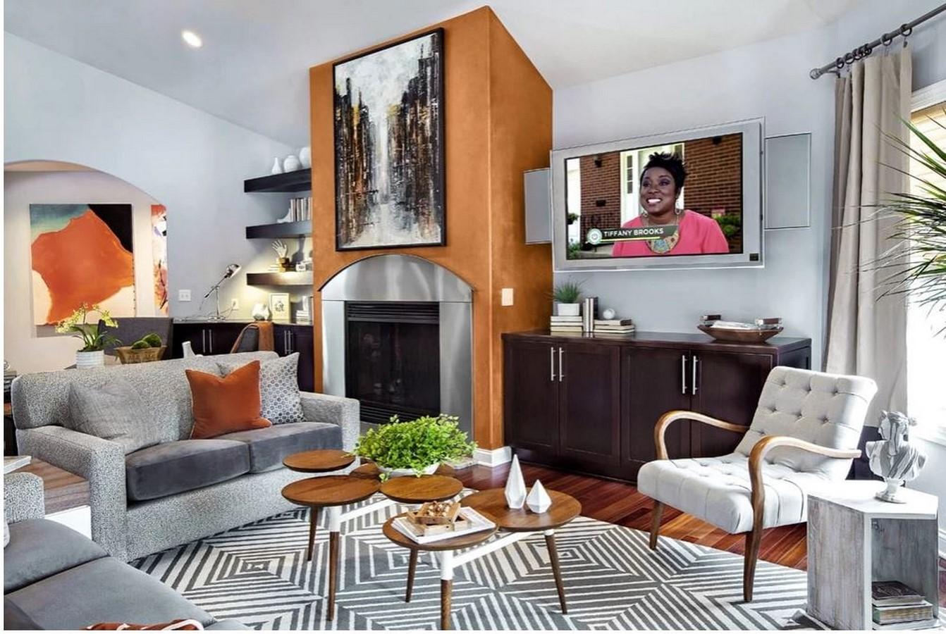 Tiffany Brooks Interiors- 15 Iconic Projects - Sheet7