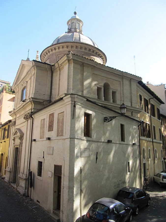 Life of an Artist: Raffaello Sanzio da Urbino - Sheett10