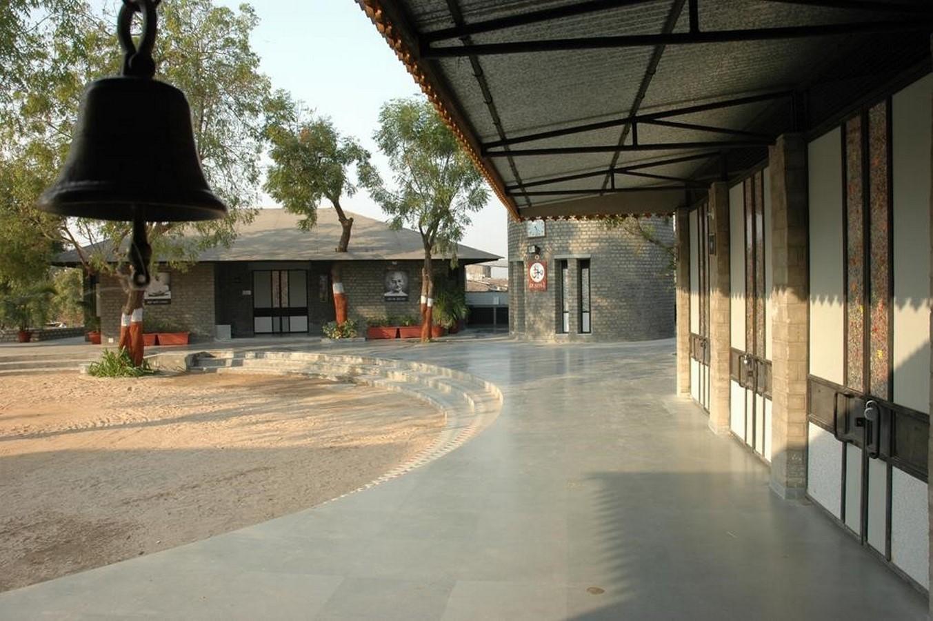 Manav Sadhna, Ahmedabad - Sheet1