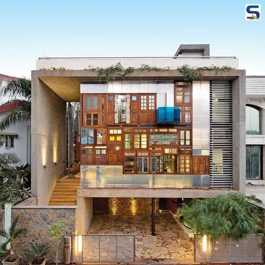 House of Mixed Hues, Mumbai - Sheet1