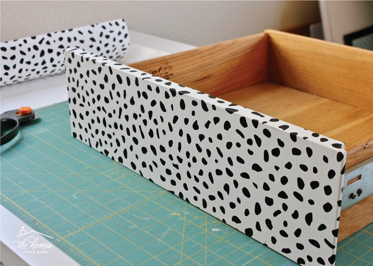 Wallpaper - Sheet2