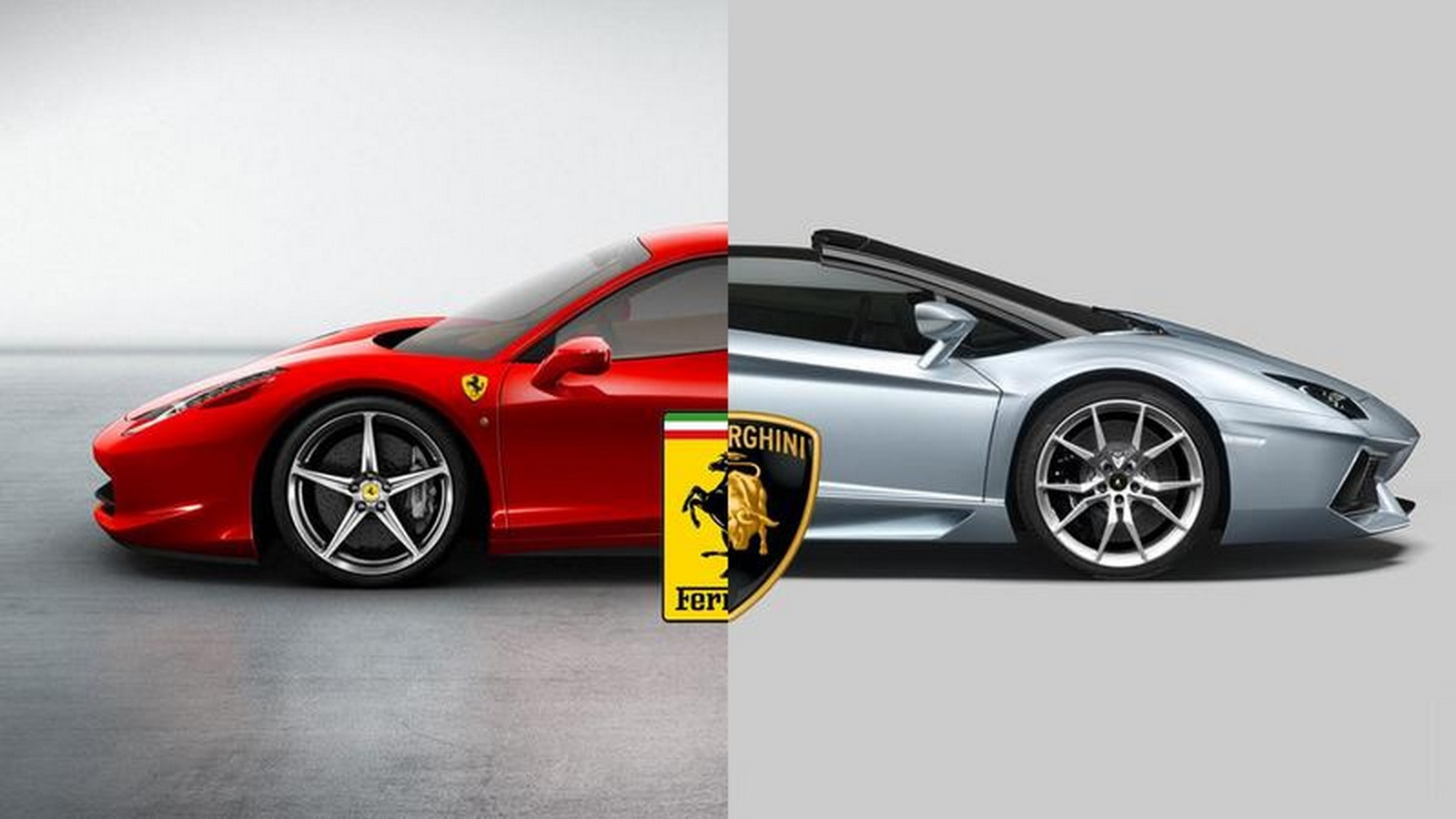 16 Things you did not know about Ferrari - Sheet11