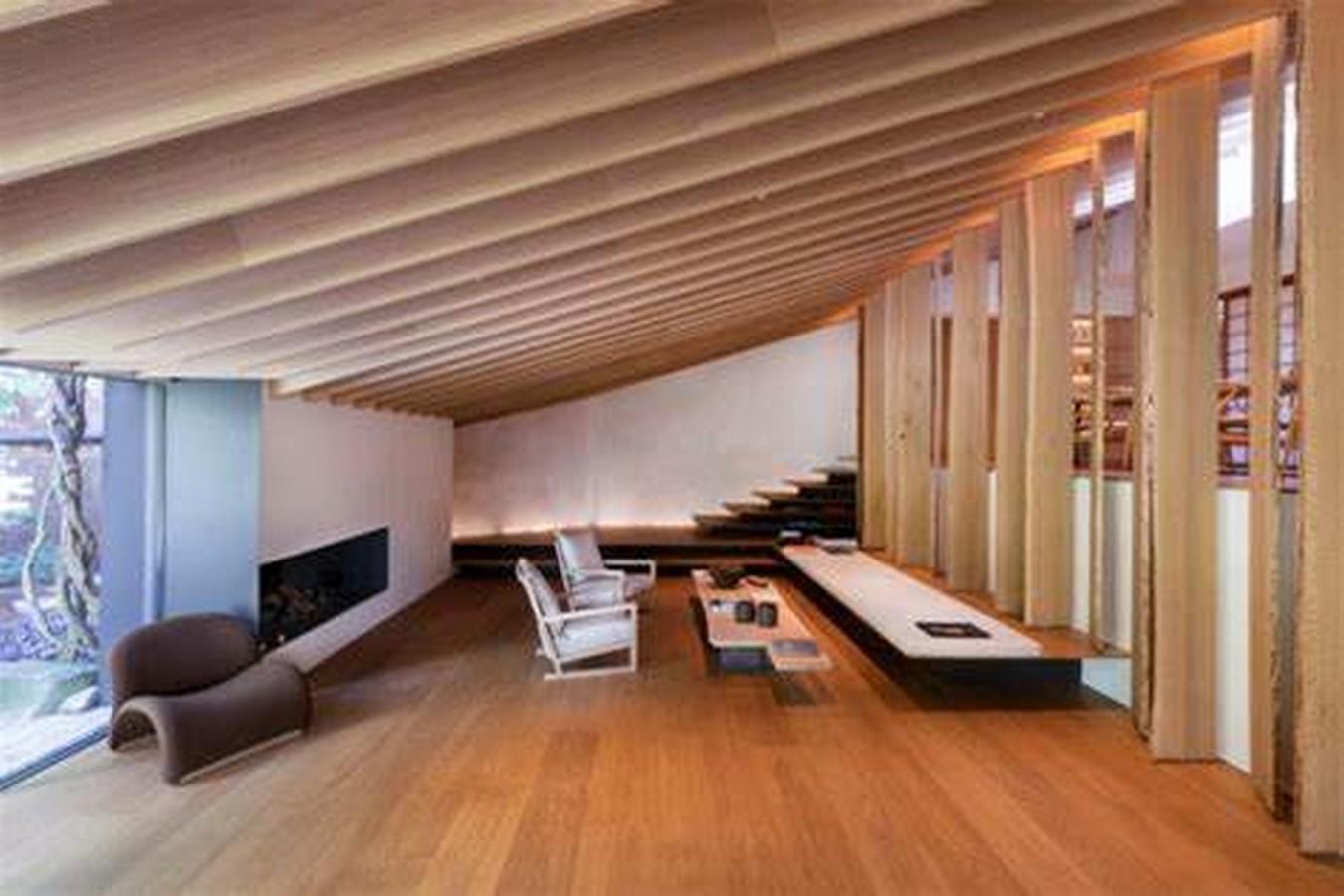 Kenzo House - Sheet1