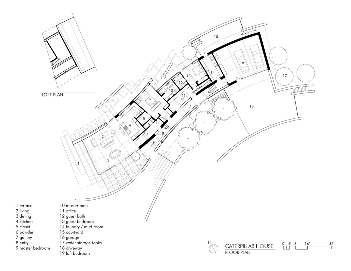 An Architectural Review of Malcolm & Marie - Sheet2