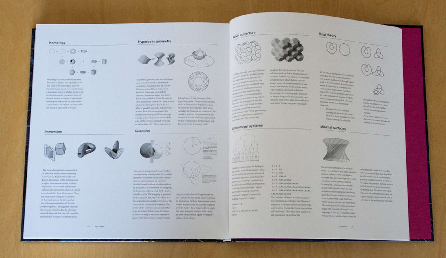 Book in Focus: The New Mathematics of Architecture by Jane and Mark Burry - Sheet4