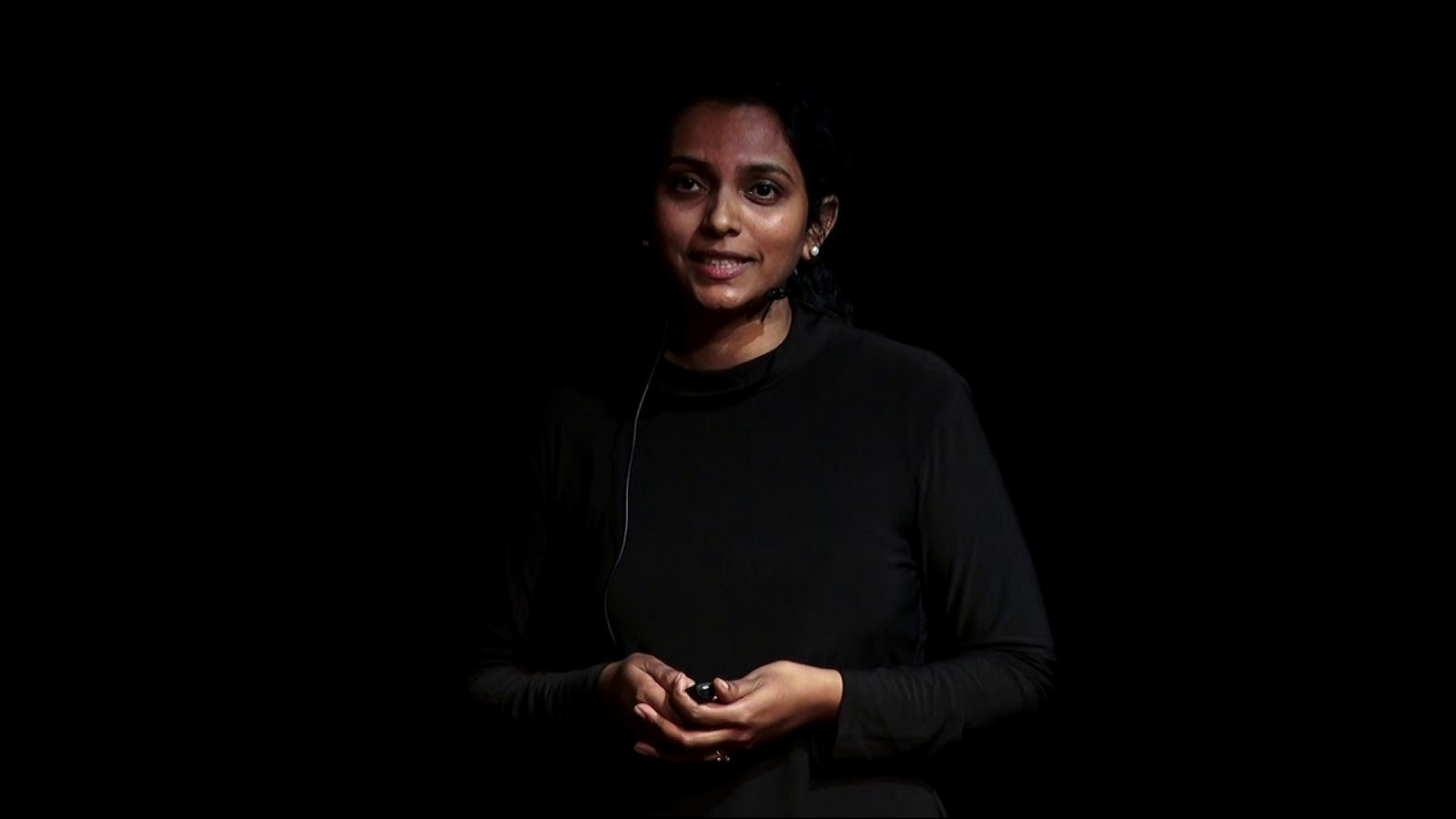 TedTalks for Architects: What if the poor were part of city planning? by Smruti Jukur Johari - Sheet10