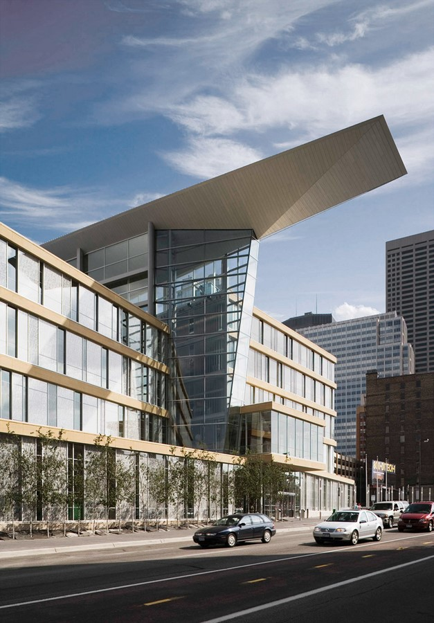 Architects in Minneapolis - Top 100 Architects in Minneapolis - sheet8
