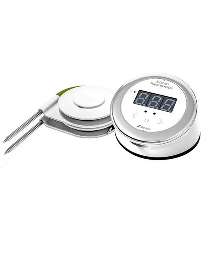 15 Smart gadgets for kitchen - Sheet11
