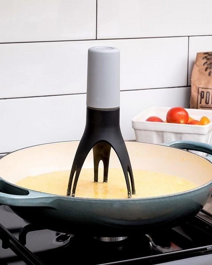 15 Smart gadgets for kitchen - Sheet4