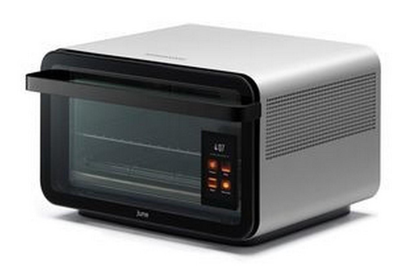 15 Smart gadgets for kitchen - Sheet7