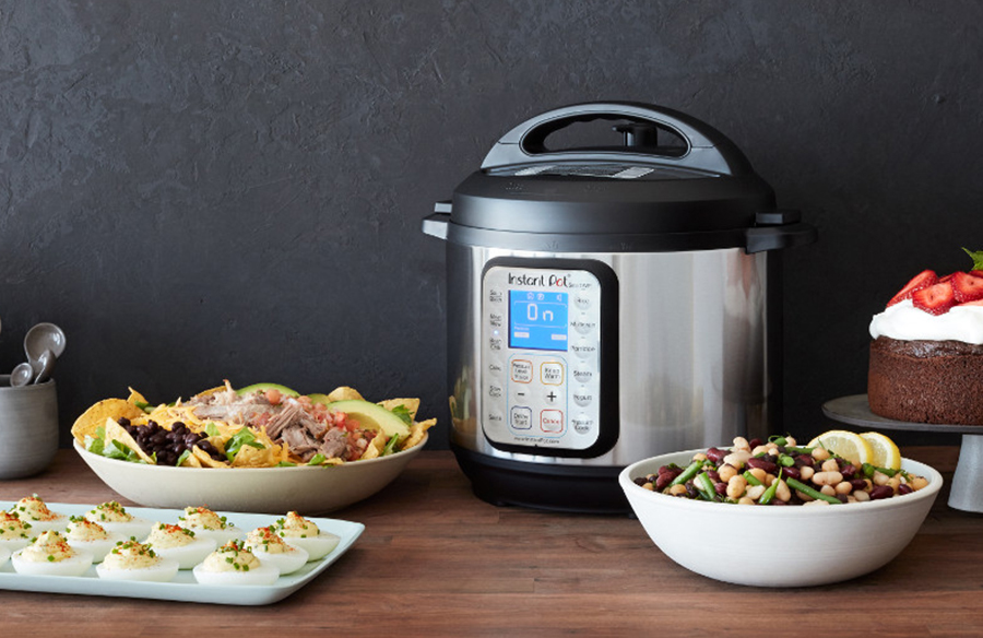 15 Smart gadgets for kitchen