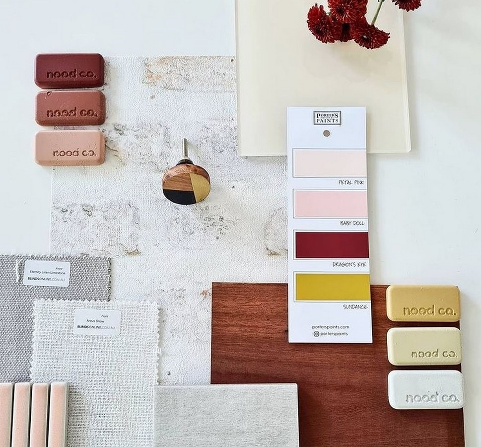 10 Interior Design courses available online - sheet1