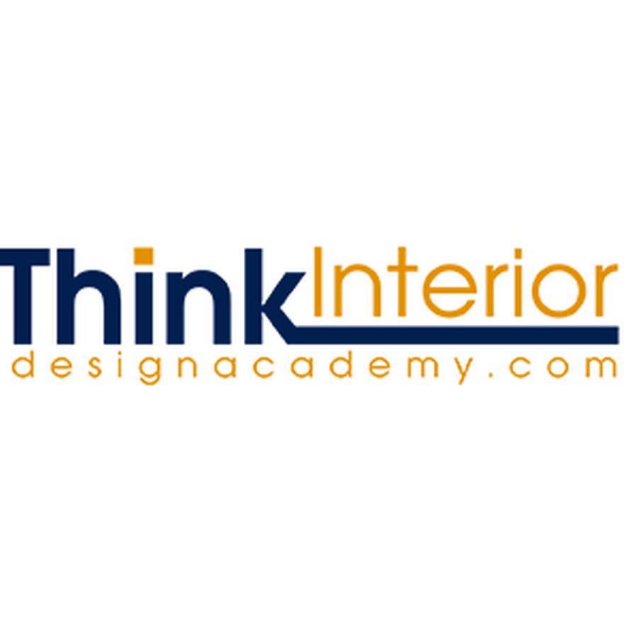 10 Interior Design courses available online - sheet2