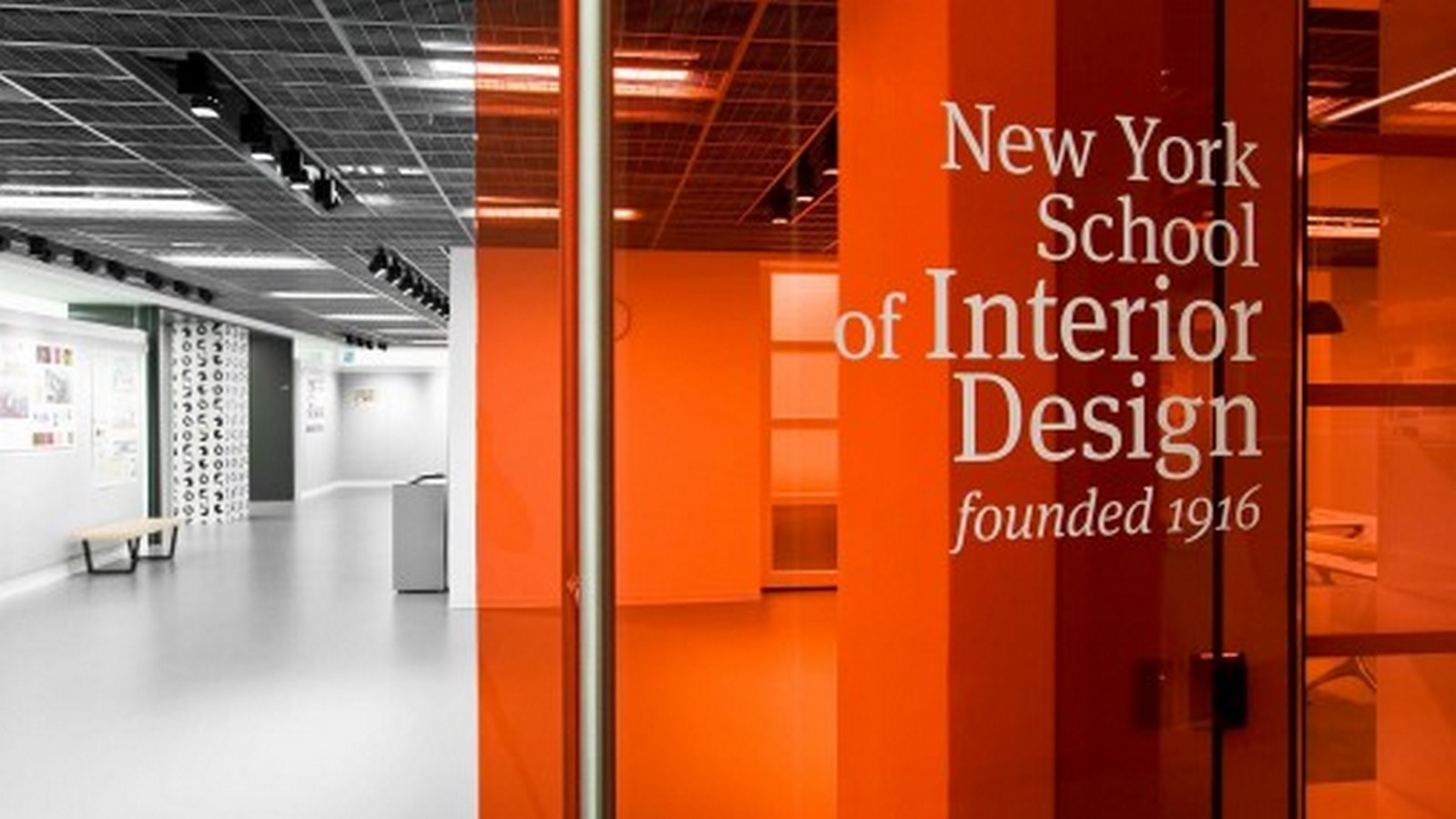 10 Interior Design courses available online - sheet3