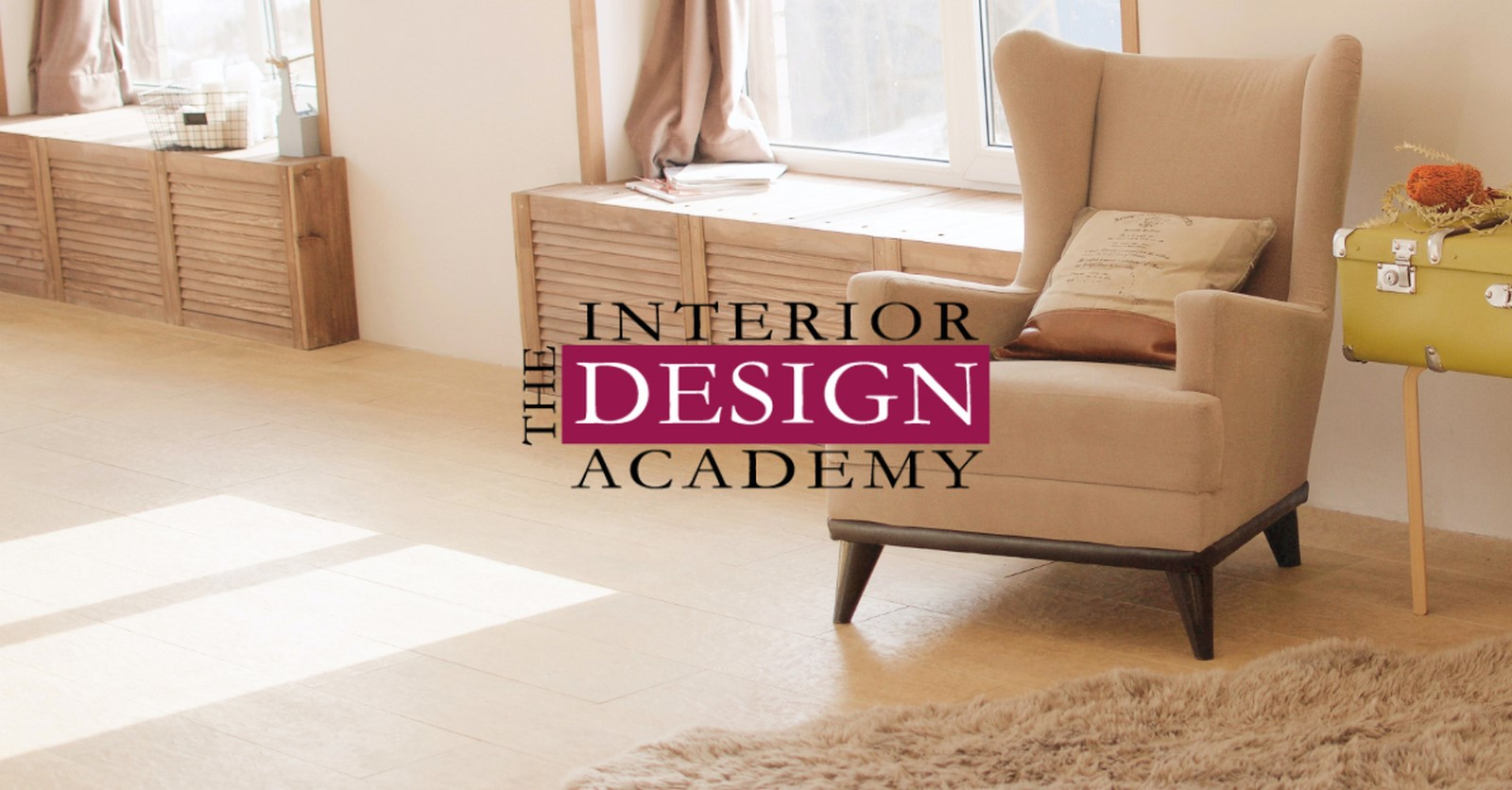 10 Interior Design courses available online - sheet4