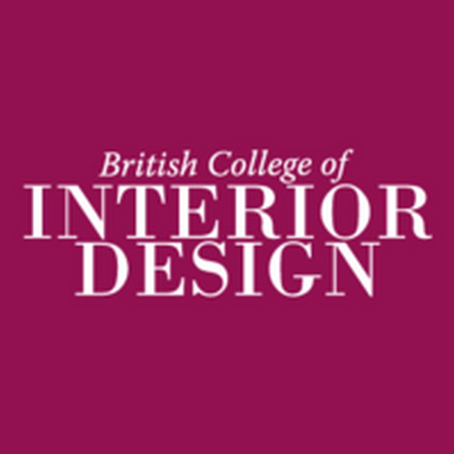 10 Interior Design courses available online - sheet6