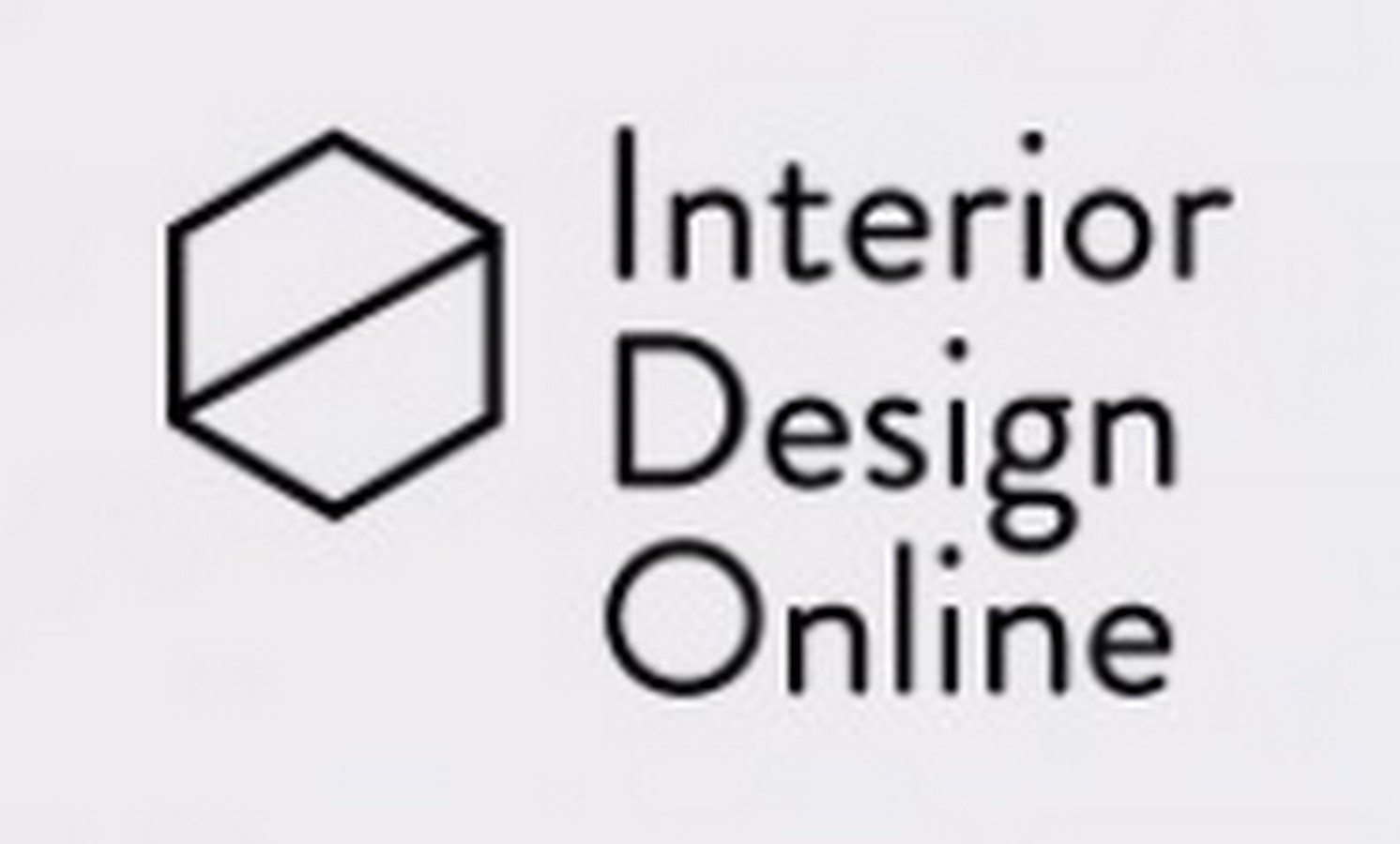 10 Interior Design courses available online - sheet7