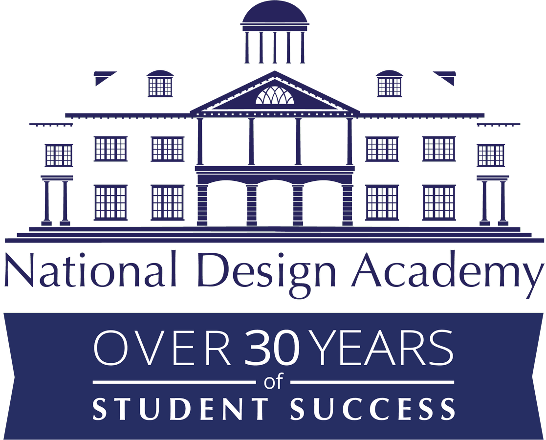 10 Interior Design courses available online - sheet8