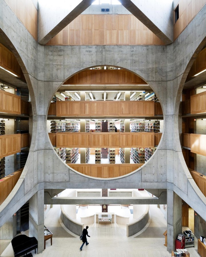 15 Atriums to take inspiration from Sheet5