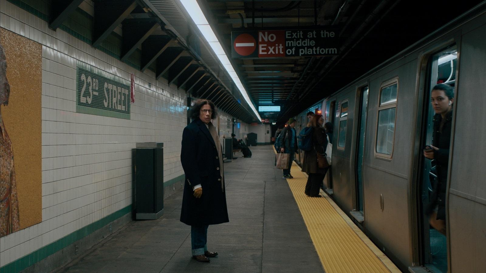 Netflix for Architects: Pretend It's a City - Sheet9