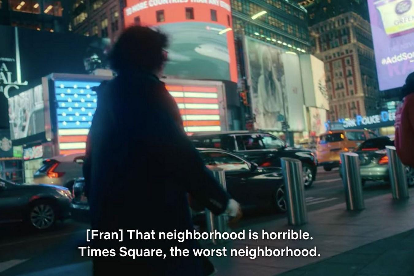 Netflix for Architects: Pretend It's a City - Sheet6