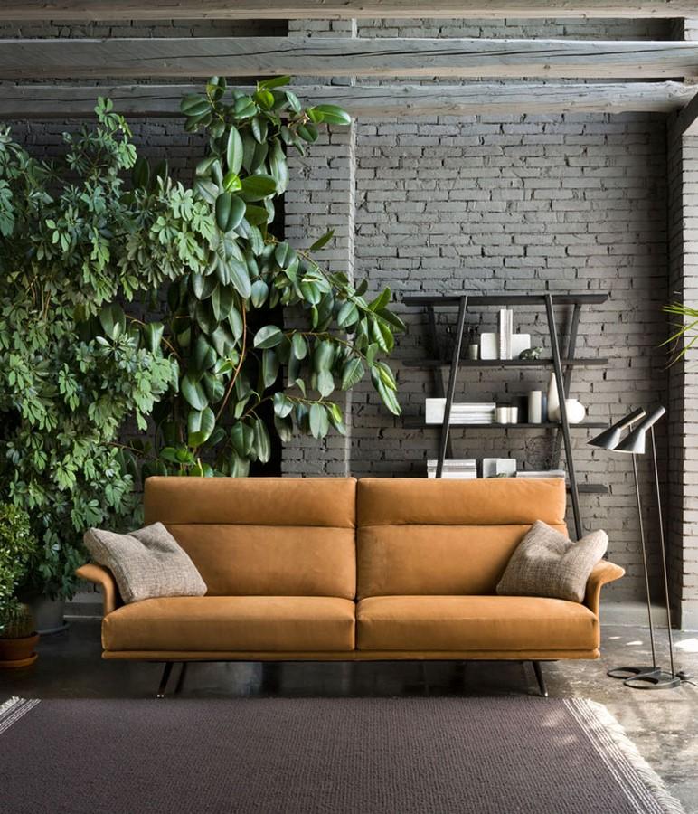 Evolution of Interior Design in 21st century - Sheet3