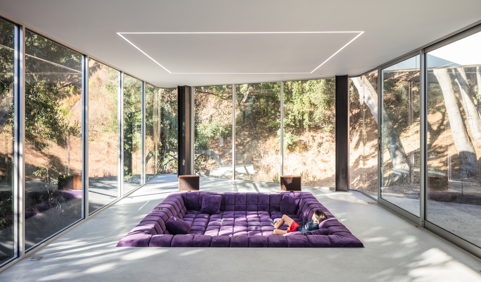 Conversation Pit: A trend worth coming back - Sheet7