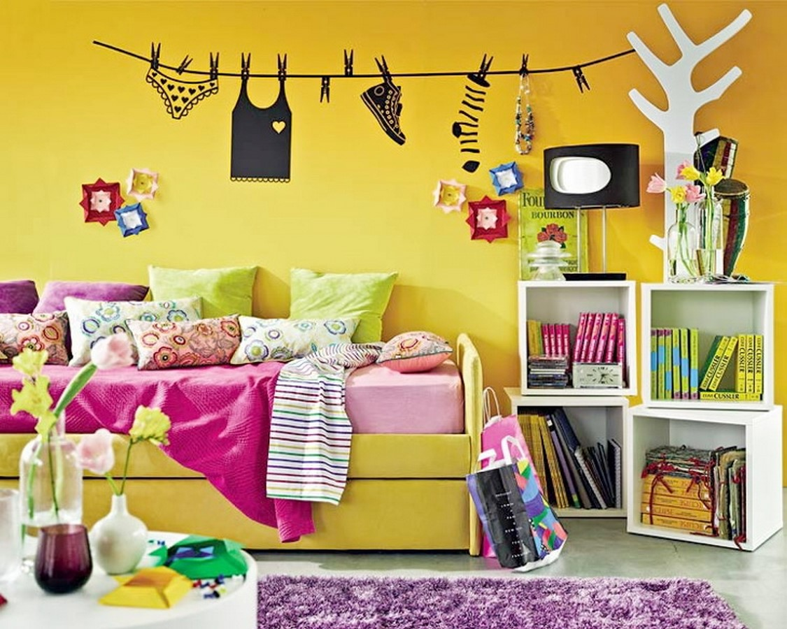 30 Elegant Nursery designs ideas - Sheet4