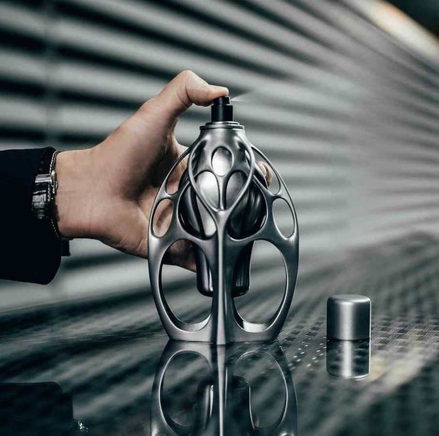 20 Industrial designers to follow on Instagram - Sheet6
