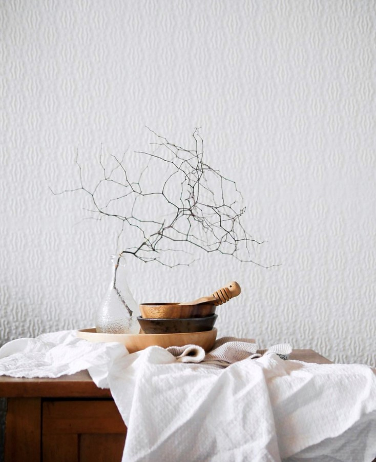 10 Things you did not know about The Wabi-Sabi Design Style - Sheet1