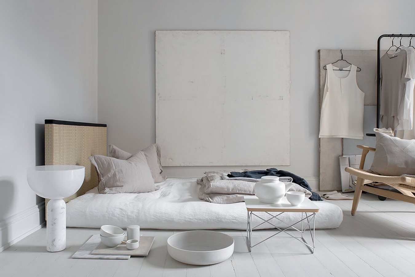 10 Things you did not know about The Wabi-Sabi Design Style - Sheet7