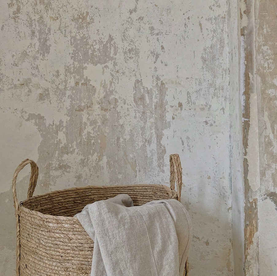 10 Things you did not know about The Wabi-Sabi Design Style - Sheet3