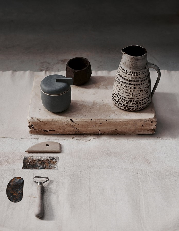 10 Things you did not know about The Wabi-Sabi Design Style - Sheet9
