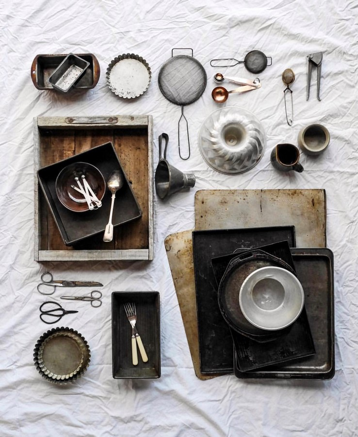 10 Things you did not know about The Wabi-Sabi Design Style - Sheet5