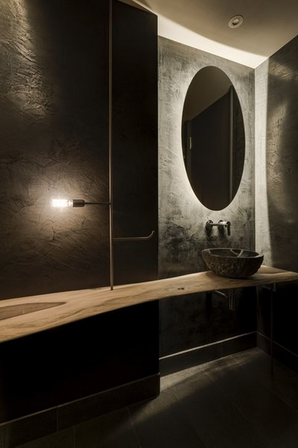 10 Things you did not know about The Wabi-Sabi Design Style - Sheet6