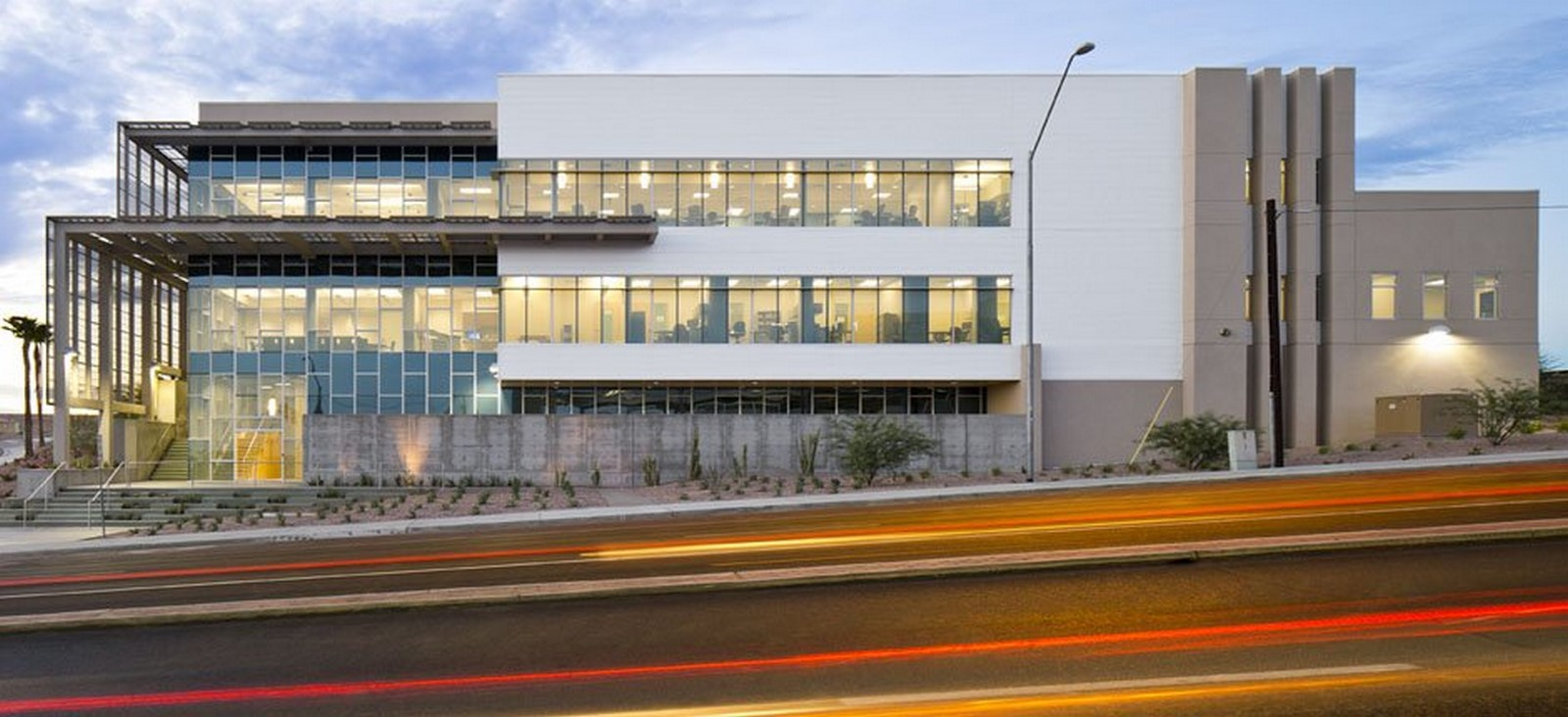 Architects in Scottsdale - Top 75 Architects in Scottsdale - sheet11